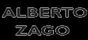 Logo Alberto Zago