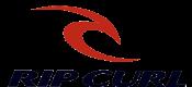 Logo Rip Curl