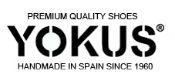 Logo Yokus