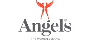 Logo Angels Jeans