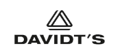 Logo Davidts