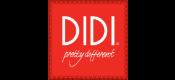 Logo Didi