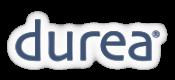 Logo Durea