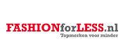 Logo Fashion for Less
