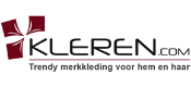 Logo Kleren.com