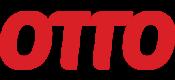 Logo Otto