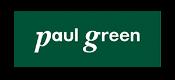 Logo Paul Green
