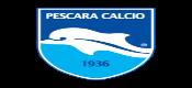 Logo Pescara