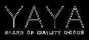 Logo YAYA