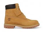 Timberland Heren 6-inch Premium Boots maat 45.5
