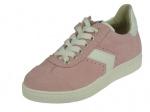 EB Shoes Sneaker