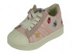 EB Shoes Q 5