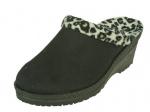 Rohde Rohde Dames Pantoffel/ Slipper
