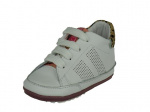 Shoesme Baby/Proof smart