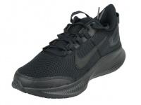 Nike Nike Run AllDay 2