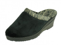 Rohde Rohde Pantoffel Slipper