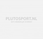 Crocs Crocband Sandaal Junior
