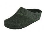 Rohde Rohde Dames Pantoffel/slipper