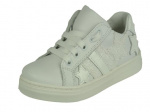 Freesby Sneaker