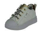 Shoesme Gymp