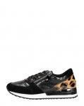 Lage Sneakers Remonte Dorndorf R2504-05