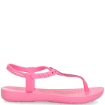 Slippers Charm Sandal Kids by Ipanema