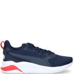 Puma Anzarun FS Sneaker Jongens Blauw