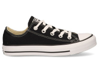Lage Sneakers Converse Chuck taylor all star ox
