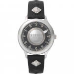 Versus by Versace horloge