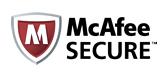 MC Afee Logo
